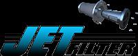 Jet Filter System
